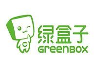 綠盒子童裝加盟