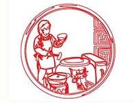 苏35摊煎饼