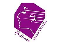 貝爾曼音樂藝術教育