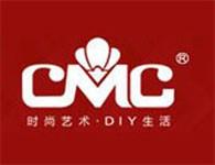 cmc十字繡