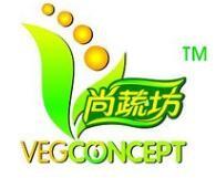 尚蔬坊蔬菜面馆加盟