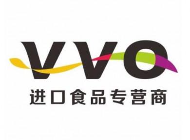 VVO進口食品加盟