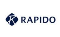 rapido运动服加盟