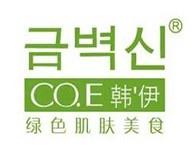 韩伊化妆品加盟