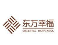 东方幸福国际母婴会所