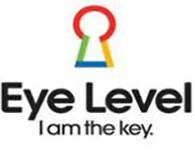 Eye Level眼高度加盟