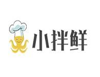 小拌鮮海鮮花甲粉