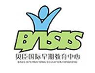 贝臣国际早教中心加盟