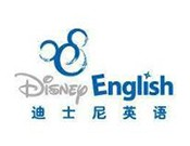 迪士尼少儿英语加盟
