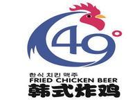 49度韩式炸鸡加盟
