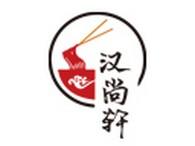 汉尚轩米线加盟
