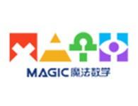 魔法数学思维馆加盟