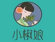 小椒娘酸菜鱼火锅加盟
