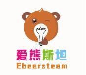 愛熊斯坦STEAM創客中心