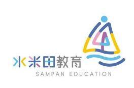水米田教育