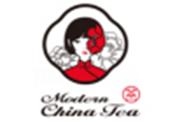 茶海棠奶茶加盟